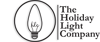 The Holiday Light Company